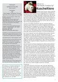 Die gedruckte Ausgabe im pdf-Format - VgT - Seite 2
