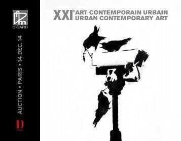 Digard-Urban-Contemporary-Dec-14th-sale