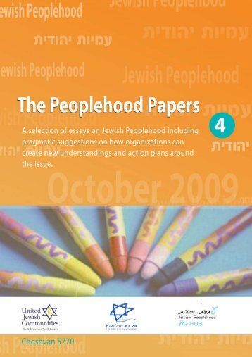 the peoplehood model For this research, social justice (brayboy, 2005 grande, 2000a grande, , 2000b grande, , 2004), psychology (helms, 1990), sociocultural theory (mclean, 2011 nicholas, 2009), and american indian studies (holm et al, 2003 lomawaima & mccarty, 2006) are inclusive and by no means exclusive of the literature we employed to support the.