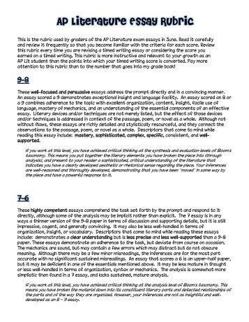 anti vietnam war civil disobedience essay correcting essay papers on trust