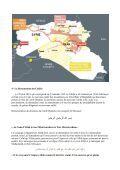 la-restauration-du-califatc2a03 - Page 7