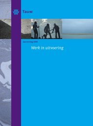 Werk in uitvoering - valens.nl