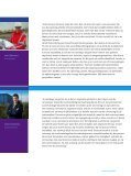Werk in uitvoering - valens.nl - Page 6