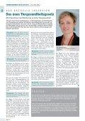 PDF Ausgabe 72 von Juni 2013 - Bundesverband für Tiergesundheit - Page 2