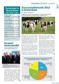 PDF Ausgabe 72 von Juni 2013 - Bundesverband für Tiergesundheit - Page 3