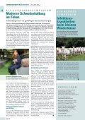 PDF Ausgabe 72 von Juni 2013 - Bundesverband für Tiergesundheit - Page 4