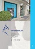 """Page 1 Karin Streuli E R m W ART 0F Page 2 """"MIT HERZBLUT ZUR ... - Seite 4"""