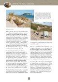 Pingao - Dune Restoration Trust - Page 2