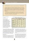 Pingao - Dune Restoration Trust - Page 7