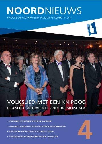 NoordNieuws 4 - VNO-NCW Noord