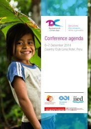dp_days_conference_agenda_web_updated_2-12-14