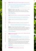 dp_days_conference_agenda_web_updated_2-12-14 - Page 4