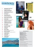 JULY HOROSCOPE 2010 - Hersonissos Online - Page 6