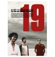 Ein Film von KAZUSHI WATANABE - Piffl Medien | Filmverleih