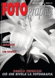 Leggi l'articolo della rivista - Gruppo Flora Alpina Bergamasca
