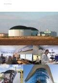 Depliant Schmack Biogas Srl8.0 MB - Viessmann - Page 4