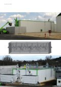 Depliant Schmack Biogas Srl8.0 MB - Viessmann - Page 6