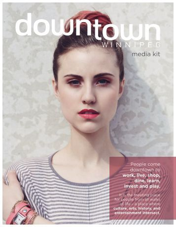 downtown-winnipeg-magazine-media-kit-2015-web1