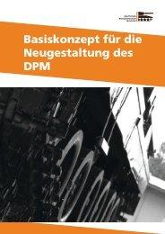 Basiskonzept - Deutsches Panzermuseum Munster