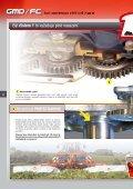 GMD / FC žací kombinace větší než 7,00 m - Kuhn - Page 4