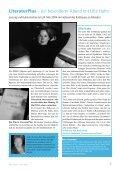MS Kontakt 1/2004 - MS-Muenster.de - Seite 5