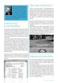 MS Kontakt 1/2004 - MS-Muenster.de - Seite 6
