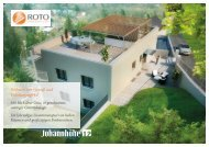 TOP 2 - Roto Immobilien