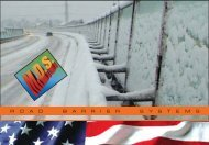 MDS Bridge Rail Catalog.pdf - Guides
