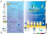 NELLIP BROCHURE SWEDISH.cdr - Pixel