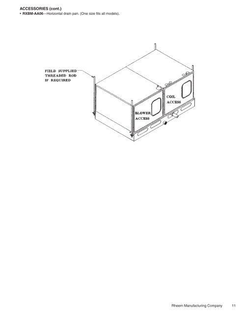 Combustible Floor Base fo on rheem manuals wiring diagrams, rheem air handler wiring diagram, rheem heat strip wiring-diagram, rheem furnace wiring diagram,