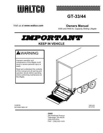 Download user Manual timemaster tm900