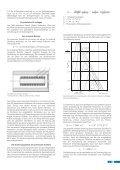 Grundlagen der berührungslosen ... - Industrie-Schweiz - Seite 3