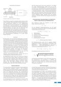 Grundlagen der berührungslosen ... - Industrie-Schweiz - Seite 5