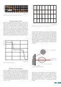 Grundlagen der berührungslosen ... - Industrie-Schweiz - Seite 7