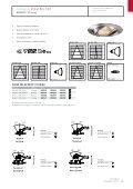 Lumiance Instar Pro 12V - Elettricoplus - Page 2