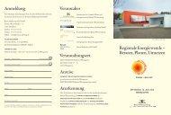 Beraten, Planen, Umsetzen - Ingenieurkammer Baden-Württemberg