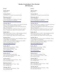 NZ itinerary 2011_web.pdf