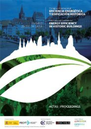 actas-proceedings-energy-efficiency-and-historic-buldings1