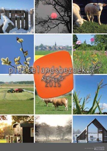 KalenderPLB2015-lr