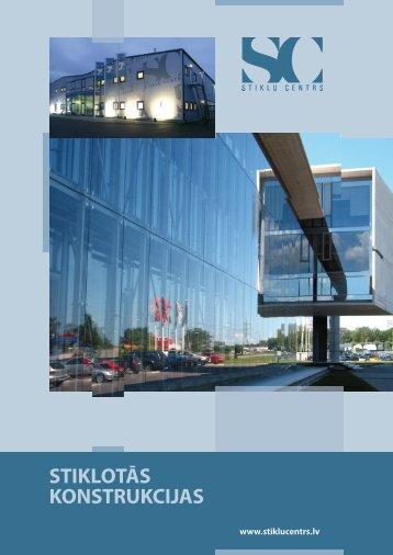 1.63 MB - Stiklu Centrs, SIA