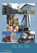 1.63 MB - Stiklu Centrs, SIA - Page 4