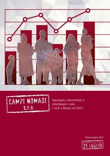 Campi-Nomadi-s.p.a_Versione-web(1)