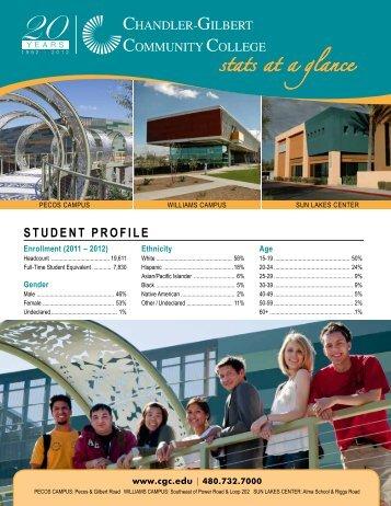 FA12_ataglance_3page (2).pdf - Chandler-Gilbert Community College