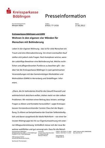 Das augsberger loft wohntraum in vier w nden - Die eigenen vier wande ...