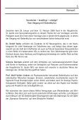 Die erste Seite bleibt leer - St. Jacobi - Page 3