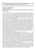 Die erste Seite bleibt leer - St. Jacobi - Page 4