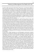 Die erste Seite bleibt leer - St. Jacobi - Page 5