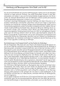 Die erste Seite bleibt leer - St. Jacobi - Page 6