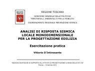 3 - Regione Toscana