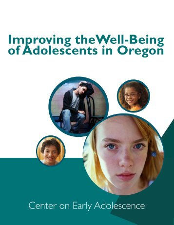PDF Document - Center on Early Adolescence